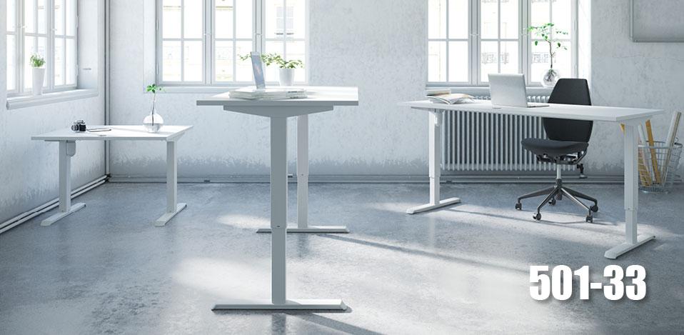 Hoogte Bartafel Keuken : Elektrische zit sta hoogte verstelbare tafel onderstellen